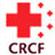 首都医科大学三博脑科医院合作机构中国红十字协会