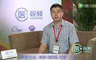 刘长青:儿童皮层发育不良导致药<