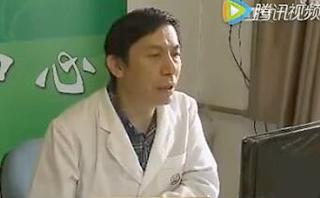 吴斌远程指导基层医生