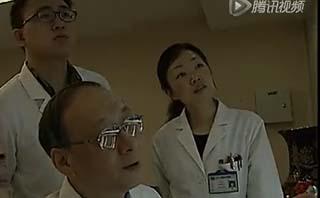 三博听神经瘤病例:耳中求生