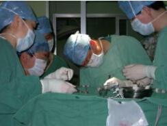 血管内支架成形术,治疗颅内血管狭窄