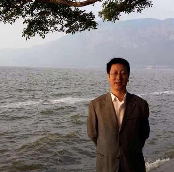 辽宁省铁岭市的单宏仁主任学习心得