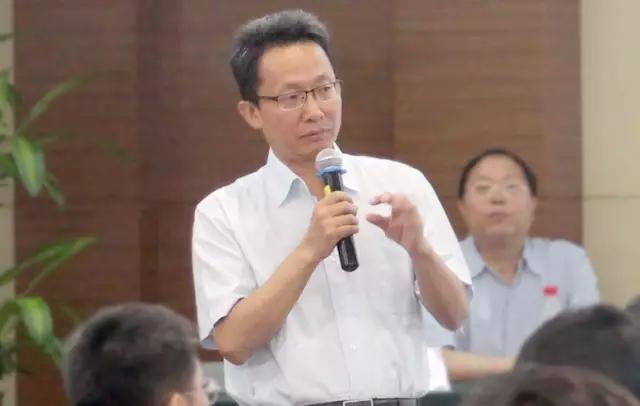 北京医师协会疼痛专科医师分会和疼痛专家委员-樊碧发教授