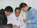 首届内镜神经外科学术沙龙邀请函