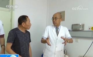 28所民营医院建国家临床重点专科