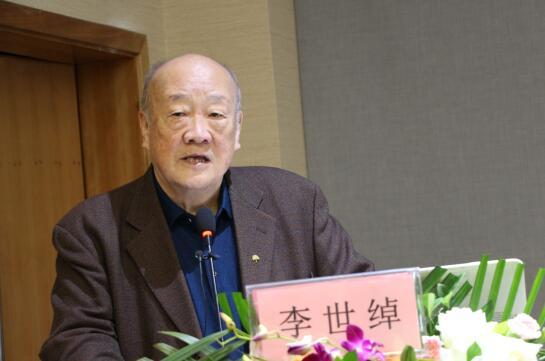 促癫痫诊疗国际化 中美癫痫学习班在京举行